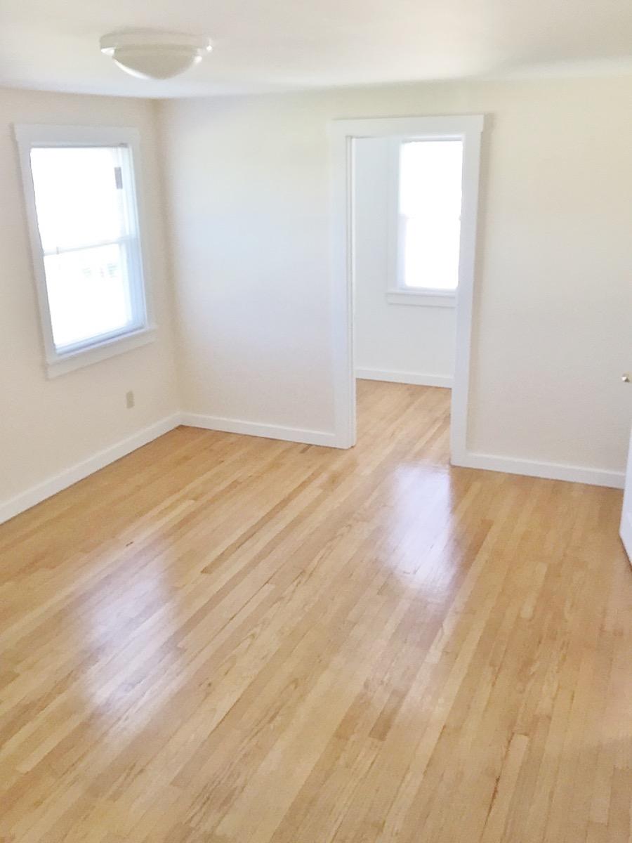 Bangorhousing Capehart Affordable Housing In Bangor Maine